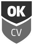 Logo OK CV